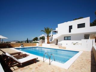 Villa Branca, Ibiza (cidade)