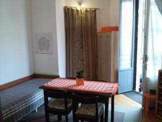 Nonna Bed & Breakfast, Milán