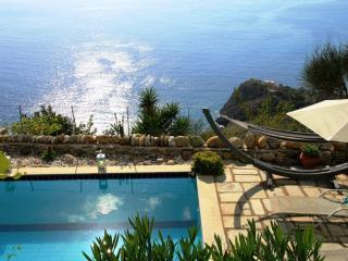 Anemos luxury villas - Crete, Plakias