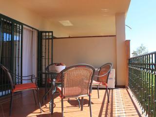 RIVIERO del  SOL holiday apart. in Paraiso Rivi, Mijas