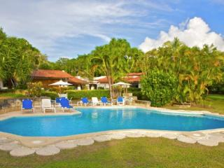 Book by 31Jan 17*15%OFF! 5Bed+Pool+Tennis Court+Butler+Cook. 3-4bed rates avail, Holetown