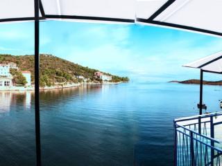 Sub-vacation (Razanj-Dalmatia)