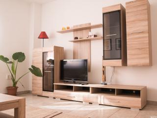 Apartments Katarina Zagreb * * *