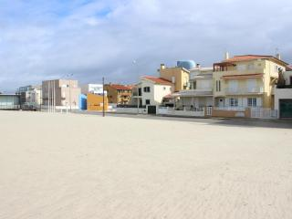 Apartment by the sea - Costa Nova - AVEIRO, Aveiro