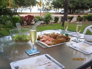 Arcadia Beach 2 Magnetic Island Queensland