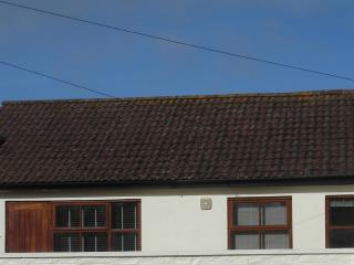 The Boat House, St Davids