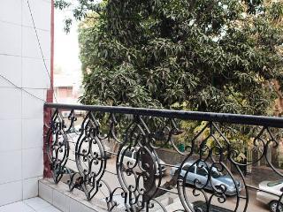 Olive Service Apartments - Defence Colony Delhi
