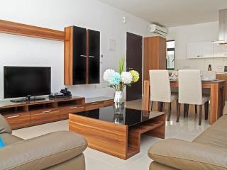 Luxury Apartment in a Prime Area in Sliema