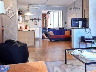 Casa Miami in Verona