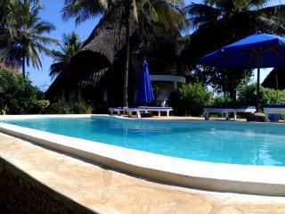 namnyak villa, Diani Beach