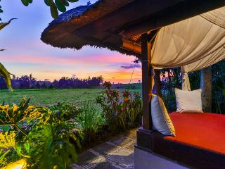 Great Value, 2 Bedroom Villa Kaba Kaba Resort Bali, Tabanan