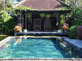 Hoa Su Frangipani Villa