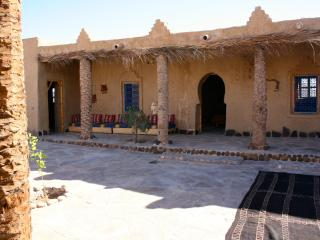 Kasbah South Moon, Erfoud