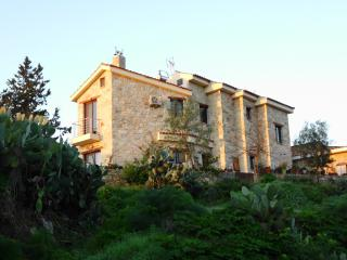 Makryiannis country house, Kalavasos