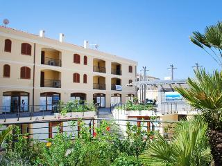 DOmusFE Apartments, Alghero