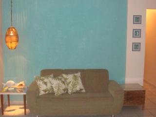 Lindo apartamento na Bacutia, Guarapari-ES.