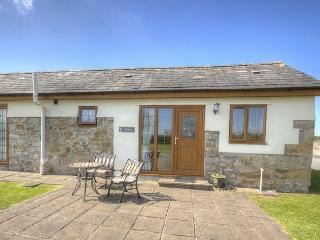 Tryfan Cottage Anglesey