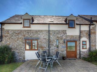 Yr Wyddfa Cottage Anglesey