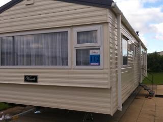 Butlins Skegness Caravan Holidays