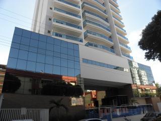 Luxury 3 Bedroom Apartment - Best Location Itapoa, Vila Velha