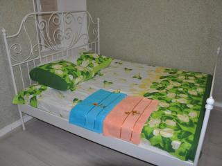 2-room appartament., Rostov-on-Don