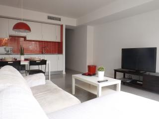 APART+PARKING+WIFI100MG, Valencia