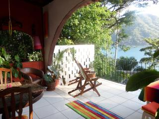 Casa Joanie - Welcome to paradise!, Yelapa