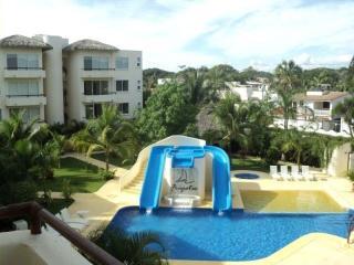 Fragatas Residencial A-32, Ixtapa