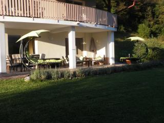 SOCA HOUSE - GROUND FLOOR