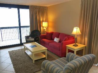 Sundestin Beach Resort 00712, Destin