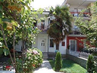 Villa Stefano, Ohrid