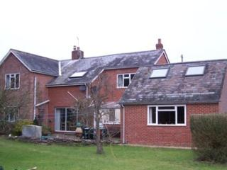 New Forest Studio Apt, Hyland,Hyde, Fordingbridge, Stuckton