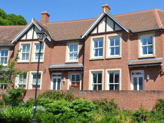 Sidmouth Self Catering Holiday Home Rental