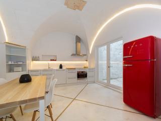 Casa con encanto en el centro de Ciutadella