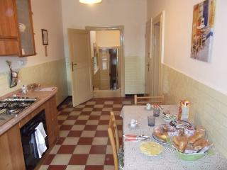 Bed and Breakfast San Marco BB2
