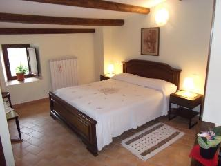 Bed and Breakfast San Marco Miniappartamento, Pacentro