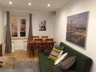 A comfortable apartment in the historic center!, Lisboa