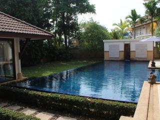Phuket Retreat