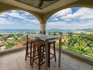 Matapalo 601 -A 4 Bedroom penthouse at the Diria Resort