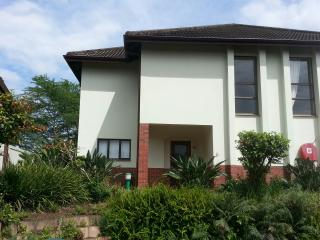 G28 Selborne Park Golf Estate, Pennington