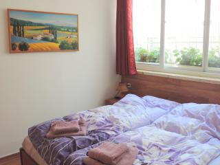 Pleasant Vacation Apartment in Religious Area