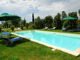 Villa in Orbetello, Argentario And The Surrounding Area, Tuscany, Italy, San Donato
