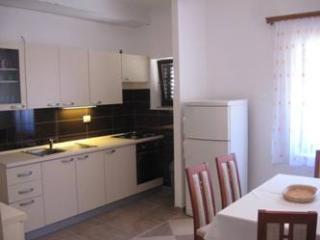 Apartment Mirak Vodice