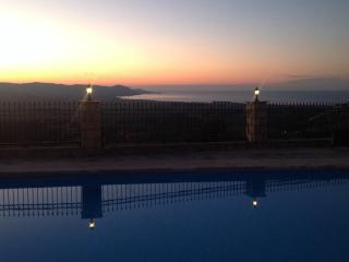 Astéri, Paphos