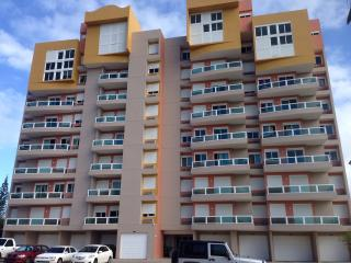 LUQUILLO BEACH APARTMENT (DOLPHIN TOWER), Luquillo