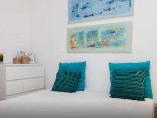 Casa Azul - Centro de Sesimbra  - Wifi