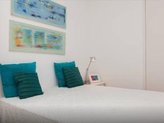 Blue house - Sesimbra. Beach - WIFI