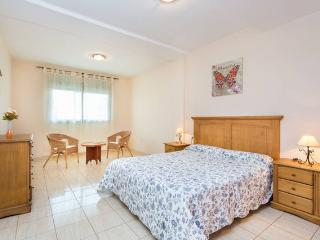 spacious and comfortable 3 bedroom