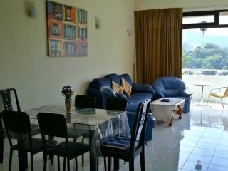 Penang batu ferringhi cozy homestay, Batu Ferringhi