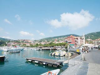 LERICI Liguria GOLFO DEI POETI 5 TERRE CENTRALE